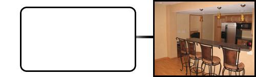 Verhasselt Home Repair Wausau Contractor Bathroom Kitchen - Bathroom remodeling wausau wi